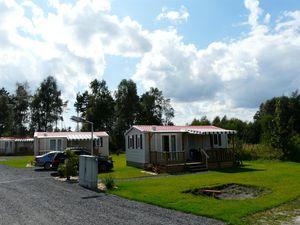 18620128-Ferienhaus-4-Soltau-300x225-23