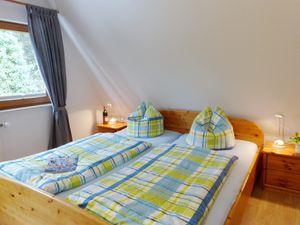 18619887-Ferienhaus-4-Soltau-300x225-24