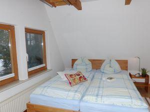 18619887-Ferienhaus-4-Soltau-300x225-25
