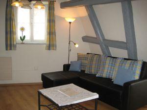Ferienhaus für 2 Personen (42 m²) ab 58 € in Sommerhausen