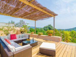 Ferienhaus für 8 Personen (250 m²) ab 174 € in Son Servera