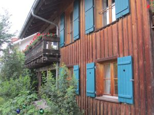 22099241-Ferienhaus-6-Sonthofen-300x225-2