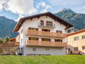 Ferienhaus für 16 Personen (240 m²) ab 316 € in St. Gallenkirch