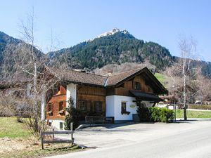 Ferienhaus für 10 Personen (190 m²) ab 190 € in St. Gallenkirch
