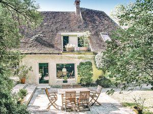 Ferienhaus für 7 Personen (240 m²) ab 108 € in St Georges Sur Baulche