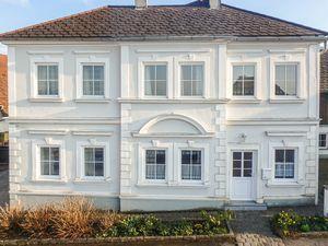 Ferienhaus für 8 Personen (135 m²) ab 109 € in St. Leonhard am Wald