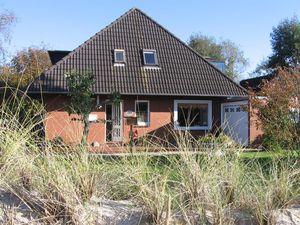 Ferienhaus für 4 Personen (120 m²) ab 120 € in St. Peter-Ording