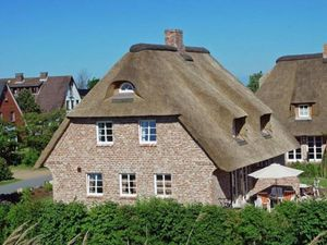 Ferienhaus für 5 Personen (95 m²) ab 110 € in St. Peter-Ording