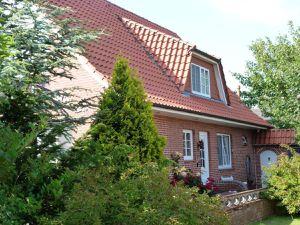 Ferienhaus für 6 Personen (148 m²) ab 118 € in St. Peter-Ording