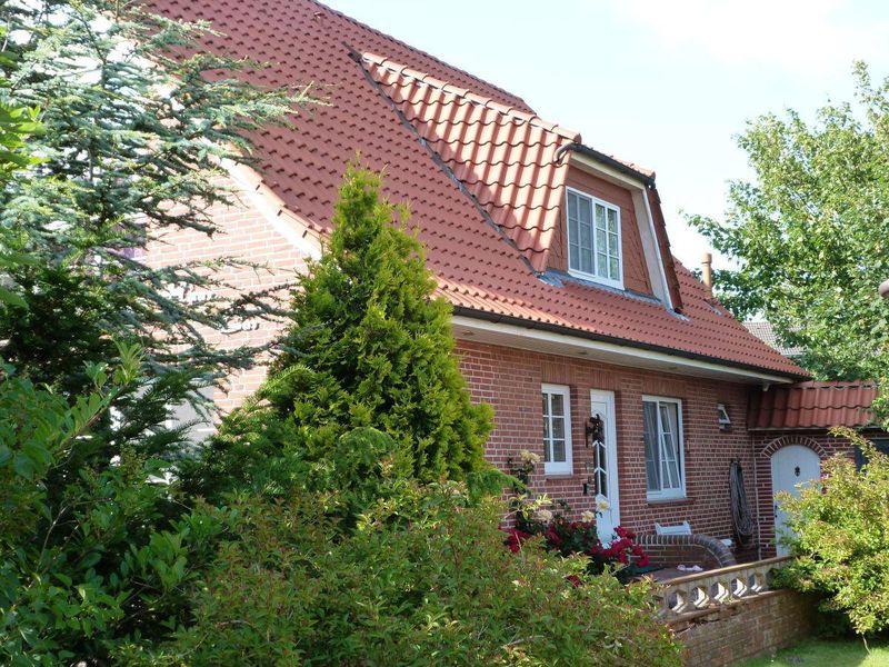 20880991-Ferienhaus-6-St. Peter-Ording-800x600-0