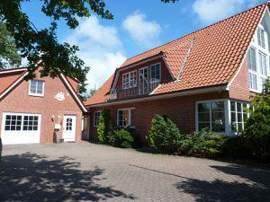 20880991-Ferienhaus-6-St. Peter-Ording-300x225-1