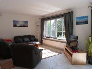 20880991-Ferienhaus-6-St. Peter-Ording-300x225-5
