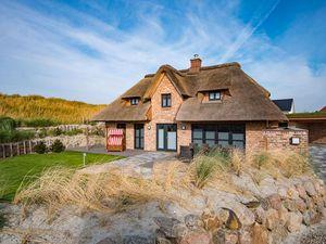 Ferienhaus für 6 Personen (126 m²) ab 260 € in St. Peter-Ording