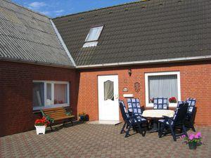 Ferienhaus für 5 Personen (95 m²) ab 78 € in St. Peter-Ording