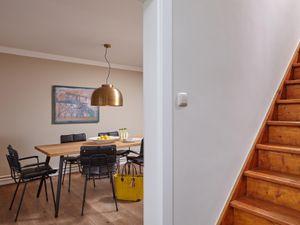 Ferienhaus für 6 Personen (110 m²) ab 189 € in St. Peter-Ording