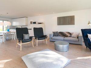Ferienhaus für 6 Personen (105 m²) ab 125 € in St. Peter-Ording