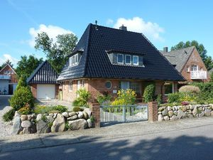 Ferienhaus für 6 Personen (125 m²) ab 95 € in St. Peter-Ording