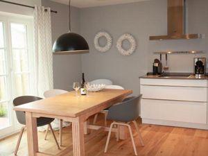 Ferienhaus für 6 Personen (98 m²) ab 120 € in St. Peter-Ording