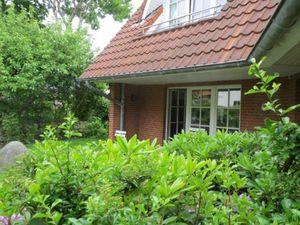 Ferienhaus für 4 Personen (65 m²) ab 90 € in St. Peter-Ording