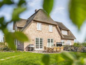 Ferienhaus für 8 Personen (118 m²) ab 145 € in St. Peter-Ording