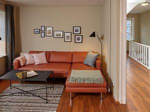 Ferienhaus für 6 Personen (100 m²) ab 189 € in St. Peter-Ording
