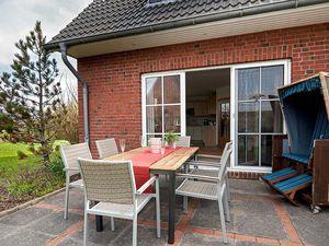 Ferienhaus für 6 Personen (95 m²) ab 60 € in St. Peter-Ording
