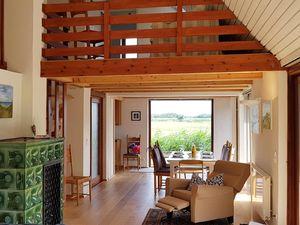 Ferienhaus für 4 Personen (90 m²) ab 92 € in St. Peter-Ording