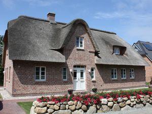 Ferienhaus für 6 Personen (120 m²) ab 105 € in St. Peter-Ording