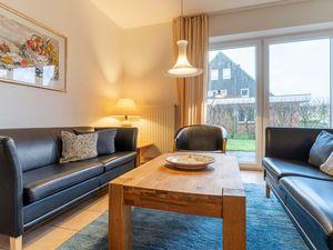 Ferienhaus für 6 Personen (90 m²) ab 69 € in St. Peter-Ording