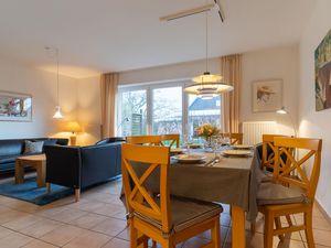 21679911-Ferienhaus-6-St. Peter-Ording-300x225-1