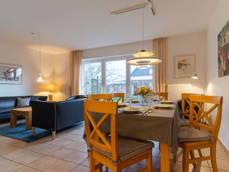 21679911-Ferienhaus-6-St. Peter-Ording-800x600-1