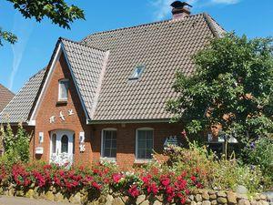 Ferienhaus für 6 Personen (232 m²) ab 193 € in St. Peter-Ording