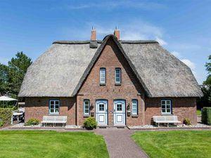 Ferienhaus für 5 Personen (80 m²) ab 99 € in St. Peter-Ording