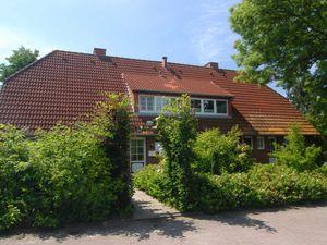 Ferienhaus für 4 Personen (68 m²) ab 45 € in St. Peter-Ording