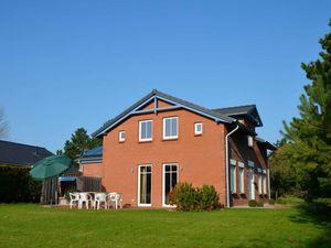 Ferienhaus für 8 Personen (140 m²) ab 129 € in St. Peter-Ording