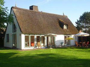 Ferienhaus für 6 Personen (110 m²) ab 90 € in St. Peter-Ording