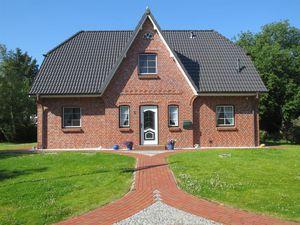 Ferienhaus für 10 Personen (145 m²) ab 225 € in St. Peter-Ording