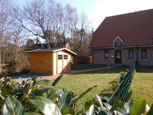 Ferienhaus für 6 Personen (120 m²) ab 120 € in St. Peter-Ording