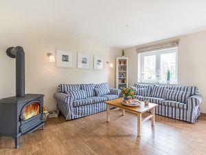 Ferienhaus für 6 Personen (110 m²) ab 169 € in St. Peter-Ording