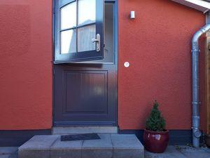 Ferienhaus für 4 Personen (40 m²) ab 57 € in St. Peter-Ording