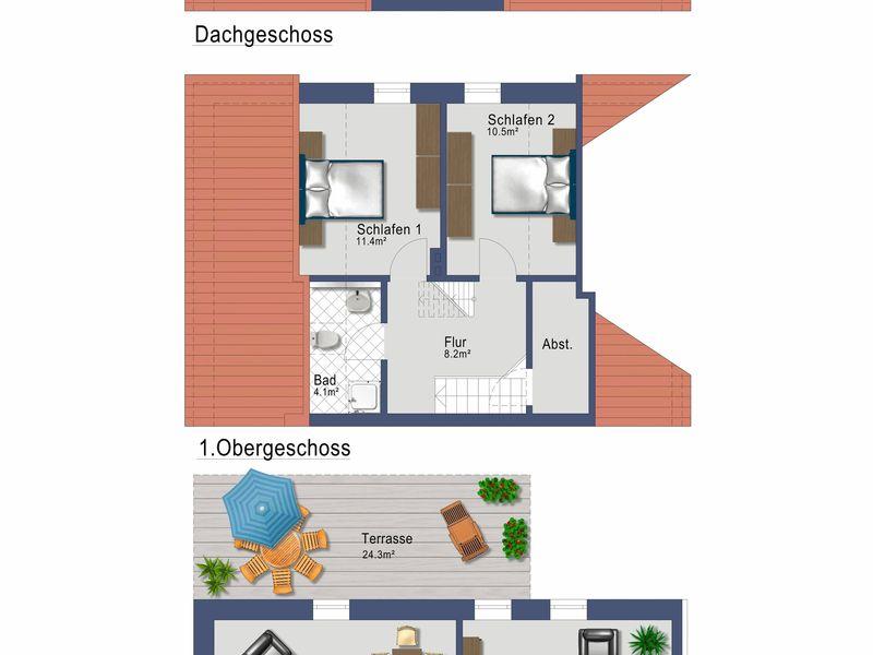 19356605-Ferienhaus-6-Stadland-800x600-11