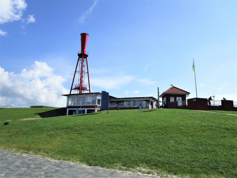 19356607-Ferienhaus-6-Stadland-800x600-23