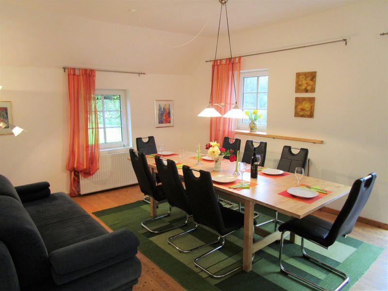 19356605-Ferienhaus-6-Stadland-800x600-6