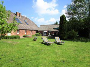 Ferienhaus für 6 Personen (115 m²) ab 169 € in Stadland