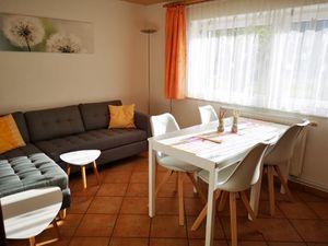 22779787-Ferienhaus-4-Stadt Wehlen-300x225-1