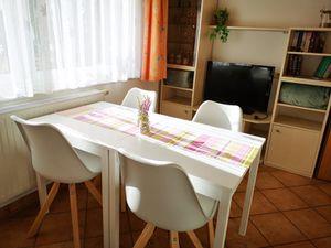 22779787-Ferienhaus-4-Stadt Wehlen-300x225-2
