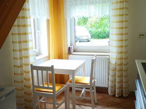 22779787-Ferienhaus-4-Stadt Wehlen-300x225-4