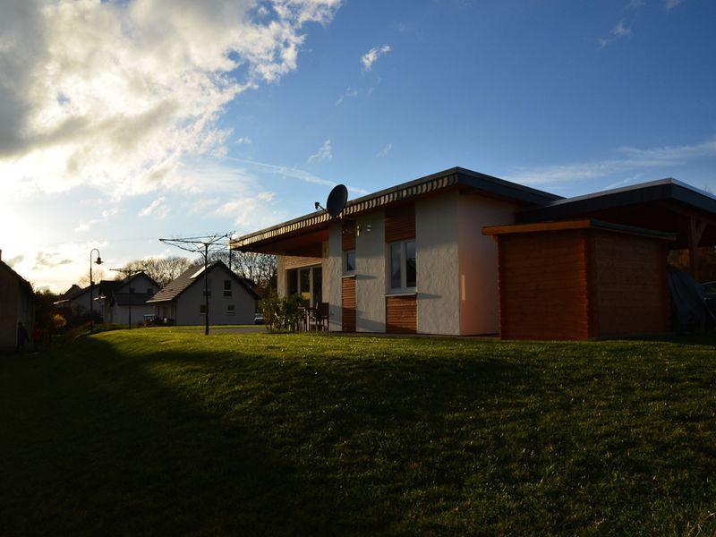 18098268-Ferienhaus-5--800x600-0