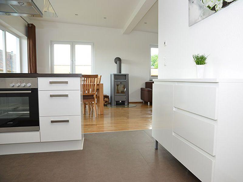 18098268-Ferienhaus-5--800x600-2