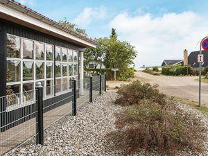 Ferienhaus für 6 Personen (102 m²) ab 95 €